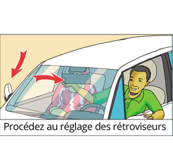 regler vos retroviseurs lesautoroutesdusenegal
